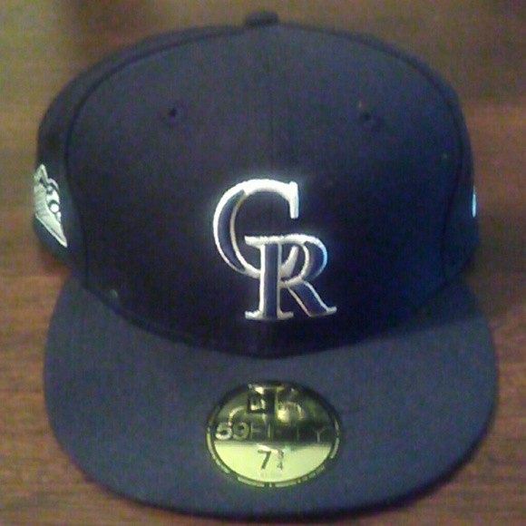 New Era Other - 59FIFTY New Era fitted